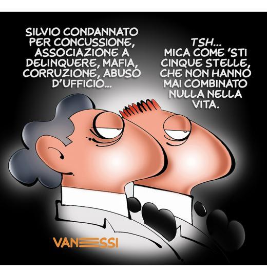 silvio-da-che-pulpito_ok.jpg
