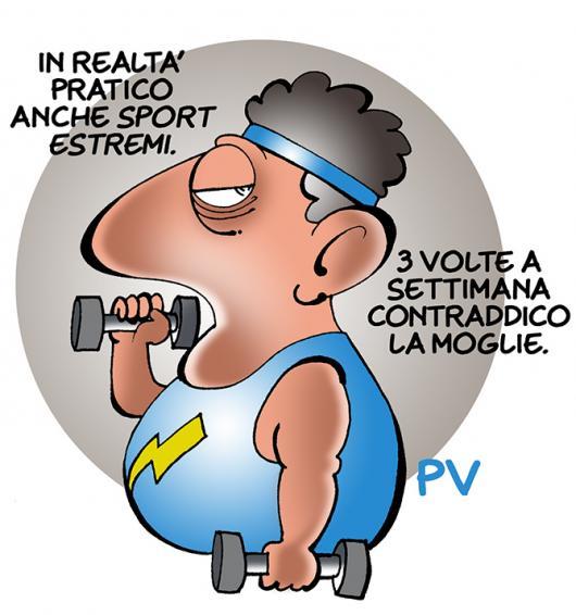 sport-estremi_low.jpg