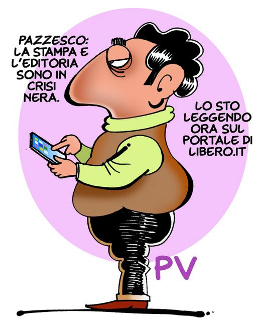 stampa-in-crisi-low.jpg