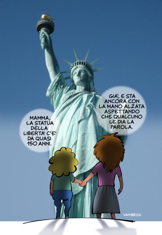 statua-della-liberta_ok_low.jpg