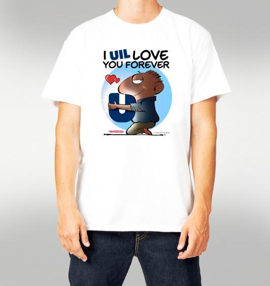 t-shirt_uil-ok.jpg
