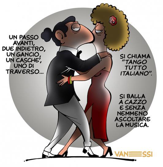 tango-tutto-italiano_low.jpg