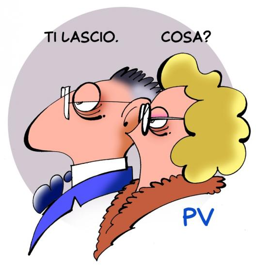 ti-lascio_low.jpg