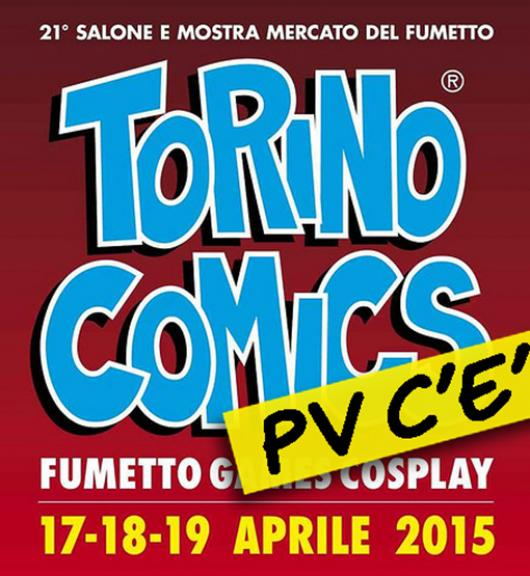 torino-comics-big.jpg