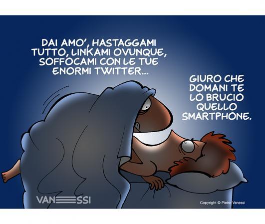 troppo-social_low.jpg