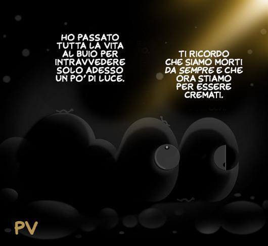 una-vita-al-buio-low.jpg