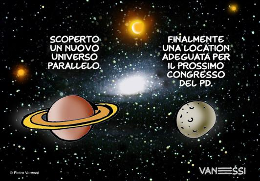 universo-parallelo_low.jpg