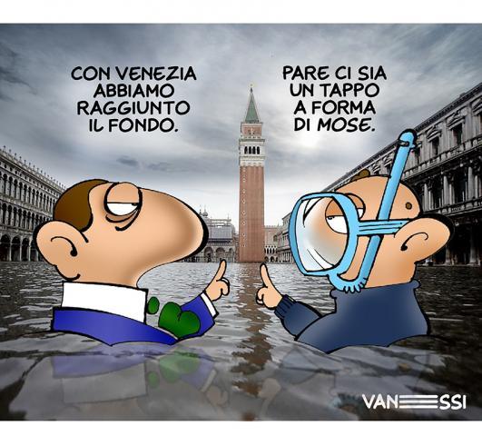 venezia-sul-fondo.jpg
