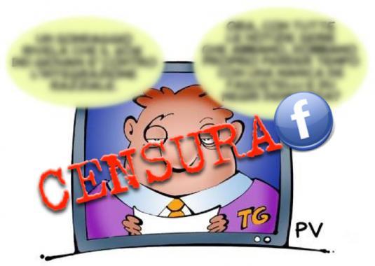 vignetta-censurata.jpg