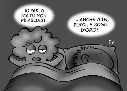 vignetta-io-parlo-2021-bn.jpg