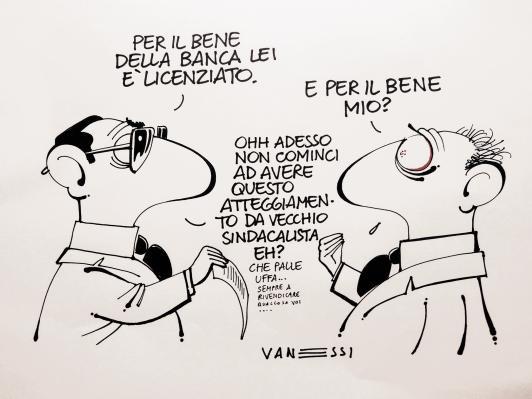 vignetta-uil2.jpg