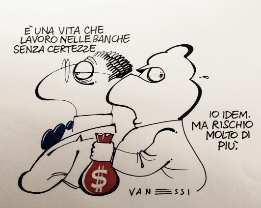 vignetta-uil7.jpg
