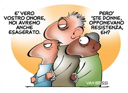 virus_la-confessione.jpg