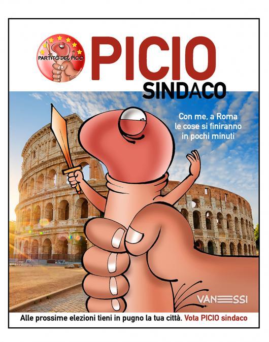 vota-picio-sindaco_ok.jpg