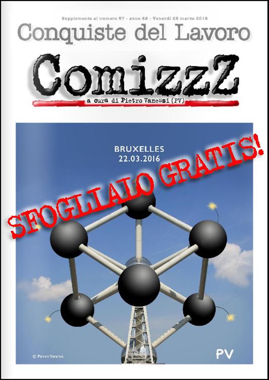 copertina-comizzz-6.jpg