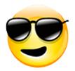 emoticons-occhiali.jpg